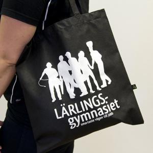 sport och gymbutiken
